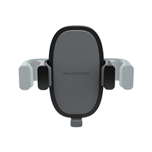 RAVPower RP-SH016 Electric Auto Lock Car Phone Mount